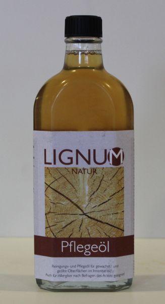 LIGNUM Pflegeöl 0,25l